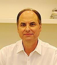 dr_mauricio