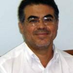 dr_valter1
