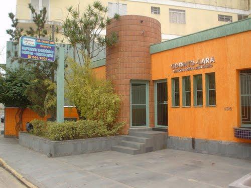 frente-consultorio