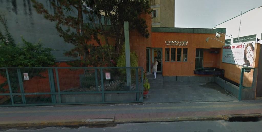 frente-consultorio2