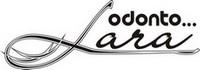 Odonto-Lara